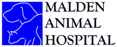 Malden Animal Hospital
